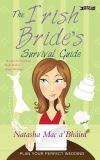 The Irish bride's survival guide