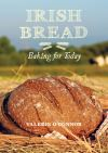 Irish bread baking for today