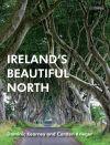 Ireland's beautiful...