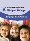 Jacket Image For Bilingual Siblings