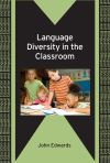 Jacket Image For Language Diversity in the Classroom