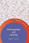 Jacket Image For Multilingualism and Creativity