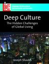 Jacket Image For Deep Culture