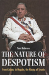 Jacket Image For: The Nature of Despotism