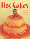 Jacket Image For: Hot Cakes