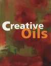 Jacket Image For: Creative Oils