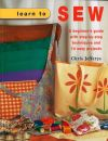 Jacket Image For: Learn to Sew