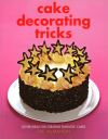 Jacket Image For: Cake Decorating Tricks