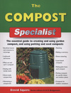 Jacket Image For: The Compost Specialist