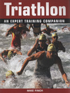 Jacket Image For: Triathlon