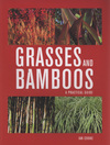 Jacket Image For: Grasses and Bamboos