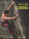 Jacket Image For: Rock and Wall Climbing