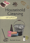 Jacket Image For: Self-sufficiency Household Cleaning