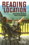 Jacket Image For: Reading on Location