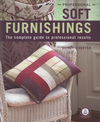 Jacket Image For: Professional Soft Furnishings