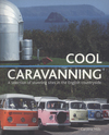Jacket Image For: Cool Caravanning
