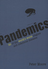 Jacket Image For: Pandemics