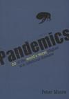 Jacket Image For: Pandemics