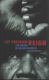 Jacket Image For: 'Let Freedom Reign'