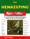 Jacket Image For: The Henkeeping Specialist