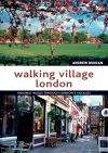 Jacket Image For: Walking Village London