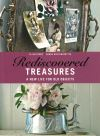 Jacket Image For: Rediscovered Treasures