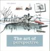 Jacket Image For: The Art of Perspective
