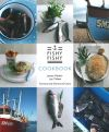 Jacket Image For: Fishy Fishy Cookbook