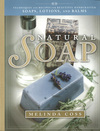 Jacket Image For: Natural Soap