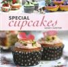 Jacket Image For: Special Cupcakes
