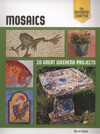 Jacket Image For: Weekend Crafts: Mosaics