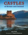 Jacket Image For: Castles of Britain and Ireland