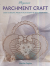 Jacket Image For: Pergamano Parchment Craft