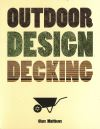 Jacket Image For: Outdoor Design: Decking