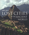 Jacket Image For: Lost Cities of the Ancient World