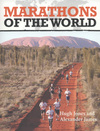 Jacket Image For: Marathons of the World