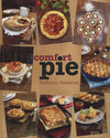 Jacket Image For: Comfort Pie