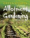 Allotment gardening