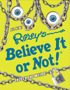 Ripley's believe it...