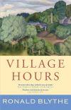 Village hours