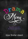 Drama menu