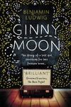 Ginny Moon