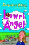 Lowri Angel