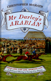Mr Darley's Arabian