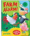 Farm Alarm!