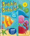 Bubble bubble!