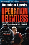 Operation relentless