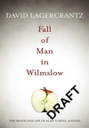 The fall of man in Wilmslow
