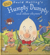 Humpty Dumpty and Other Rhymes
