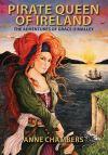 #pirate Queen Of Ireland